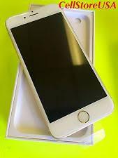 Apple Verizon iPhone 6