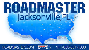 Class A CDL Training & Truck Driving School In Jacksonville, Florida ...