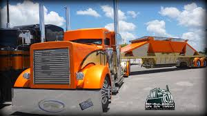 Triple R Trucks Custom Peterbilt Show Truck Trucks Pinterest Peterbilt Ets2 Mods Triple Trailer American Reefer Euro Simulator 2005 379 Triple Axle Semi Truck Item D4174 Sol Steam Workshop Best For Ets 2 131x Version R Diesel They Named This Project One Trucks Mrtruck News You Can Use Truspickup Free And Suv Gray Wpls185 74000 Lb Capacity Wireless Portable Lift System Us About Us Solutions Rc Adventures Chrome King Hauler Liebherr Loader On Axle Tamiya Pulls 8x8 Tipper Top 5 Of The 2015 Sema Autoguidecom