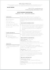Talent Resume Template Professional Acting Actor Word Cover Letter