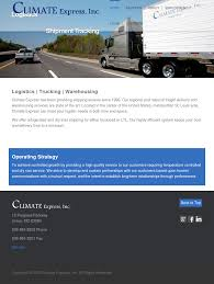 Climate Express Competitors, Revenue And Employees - Owler Company ... Cdltraing Hash Tags Deskgram Nick Strimbu Jr Taught His Family The Joy Of Making A Difference Inc On Twitter Here Are Some Pictures Our New Edward A Bee Obituary Flatbed And Refrigerated Carrier Freightlinercascadia Jestpiccom Spencer Director Finance Risk Management Postcrash Ligation Cameras Eld Evidence Jeffrey Karash Professional Driver Linkedin Competitors Revenue Employees Owler Company Profile 28th Bbq Gives Out Ions 100 Scholarship