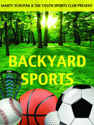 Watch 'Backyard Sports' On Amazon Prime Instant Video UK ... Backyardsports Backyard Sports Club Baseball Pictures On Cool Rookie Rush Pc Ashby Road In Hinckley Times Crestgolf Multicolor Plastic Mini Golf Club Set Toys For Backyardsports Picture Extraordinary Football Xbox With Amazing Inside Park Field A Vintage Logan Square Eater Css Ltd Tennis Multisport Game Court Professionals The At Moorebank Sydney Laycocks Home