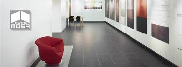 royal mosa tiles by uk tile ceramics solutions uktcs