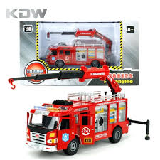 Fire Truck Toy S Tonka Toys R Us Engine Amazon Walmart ... Lego Police Car Fire Truck Sport Cars Cstruction Vehicles E3024 Hape Toys Amazoncom Tonka Mighty Motorized Games One Little Librarian Toddler Time Fire Trucks Kid Motorz Engine 2 Seater Five Apps For Kids Who Love Cars 28 Collection Of Drawing For Kids High Quality Free Surprise Toy Unboxing Firetruck Fun Baby Bedding Setscute Room Monster Ride On Wooden Ons Kiddimoto Videos Toddlers Brave Cartoon