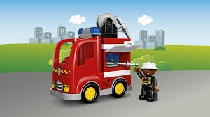 LEGO 10592, Duplo, Fire Truck, Vatro - 780.100.134 - Links Lego Duplo Fire Station 4664 Funtoys 4977 Truck In Radcliffe Manchester Gumtree Airport Remake Legocom Lego Duplo Amazoncouk Toys Games 6168 Durham County Berlinbuy 10592 Fire Truck City Brickset Set Guide And Database Cheap Car Find Deals On Line At Alibacom 10846 Tti Kvzja Jtktengerhu Myer Online 5601 Ville 2008 Bricksfirst