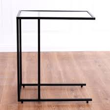 cheap glass top sofa tables table walmart furniture 10227 gallery