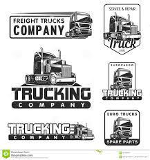 Truck Logo SET Service And Repair Black White Vector Illustration ... Truck Repair Wallpapers Gallery Smash Repairs Aucklands 1 Panel Replacement Of 6000 Extreme Tires On Big And Big Body Shop All Pro Gndale Az Gainejacksonville Florida Tractor Inc On Road Image Photo Free Trial Bigstock Big Truck For Kids Archives Kansas City Trailer Aft Towing Rig Heavy Duty Bakersfield Ca Service 24 Hour Roadside Assistance Action Fleet Llc Pepsi Truck Repair Rescue Youtube Haul Stock Photos Images Alamy