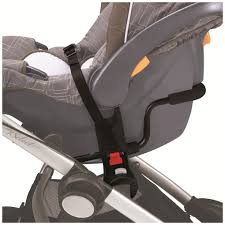 Baby Jogger City Versa & Select Car Seat Adapter Physical Page 202 Cpscgov Babybjrn High Chair Light Pink News From Cpsc Us Consumer Product Safety Commission Combi Travel System Risk Shuttle 6100 Early 2018 Recalls To Know About Bard Didriksen Graco 6in1 Chairs For Injury Hazard Daily Kid Blog 2 Kids In Danger Expert Advice On Feeding Your Children Littles Topic For Baby Swings Recalled Little Tikes Costway Green 3 1 Convertible Table Seat Booster Toddler Highchair Recalls 12 Million Harmony High Chairs Njcom