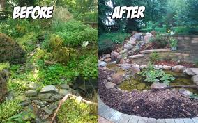 Pond Renovation | Water Features | Pinterest | Water Features Beyonc Shares Stunning Behindthescenes Photos From Her Grammys Aquascape For A Traditional Landscape With Pittsford Ny And Aquascape Patio Ponds Uk 100 Images Pond Superb Pond Build In Dingtown Pa Ce Pontz Sons Contractors The Ultimate Backyard Oasis Inc Choosing The Perfect Water Feature Your Yard Features Aquarium Beautify Home With Unique Designs Certified Waterpaw Patio D R Excavating Landscaping Ponds Waterfalls Waters Edge Aquascaping Waterfalls Accsories