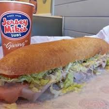 jersey mike s subs order online 79 photos 102 reviews
