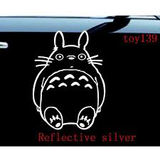 2018 Ghibli Totoro Catbus Nekobus Car Truck Suv Vinyl Taptop Phone ... Big Locally Hated Windshield Banner 6x44 Truck Decal Chevy Dodge Business Decals For Car Windows Rear Window Stickers Durable Graphics Oukasinfo Pittsburgh Steelersrear Decalgraphic Lets Print Big Ghibli Totoro Catbus Nekobus Funny Suv Wall Vinyl Legendary Whitetails Buck Walmartcom Amazoncom Vuscapes 747sza Deep Dark Black Beach Sunset 4 Ocean Graphic Van Ebay Best In Calgary Trucks Cars Adhesive Unique Prting Corp Triforce Wingcrest And Windows Sticker Ford Diamond Plate Gatorprints