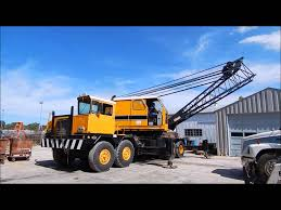 American 7450 Truck Mounted Lattice Boom Crane For Sale | Sold At ... Custermizing Sq240zb412t At 2 M Knuckle Boom Truck Mounted Crane Sales Rental 2012 Used 35 Ton Manitex Truck 2004 Sterling Lt9500 Tri Axle Flatbed For Sale By Central Salesboom Trucks Gruas Telescopica 1999 38100s Swing Cab For Sale Georgia 10 Ton For Sale Qatar Living 40t National Nbt40 Cranes Material Nationalsterling 1400h On Cranenetworkcom Almost New 2015 382 Peterbilt 30 1800 40 Gr 2013 Terex Bt2057 Spokane Wa 4797