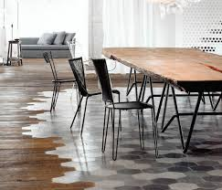 best floor transition ideas floor transition home improvement
