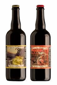 Jolly Pumpkin Beer List by Promote Michigan News Jolly Pumpkin Artisan Ales Earns Gold