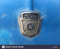 Truck Badge Stock Photos & Truck Badge Stock Images - Alamy How To Make A Ford Belt Buckle 7 Steps 2018 New 2004 2014 F 150 Usa Flag Front Grille Or Rear Tailgate F1blemordf2tailgatecameraf350 Vintage Truck Hood Emblem 1960 1966 Badge F100 Hotrod Ebay Mustang Blue Chrome 408 Stroker 4 Engine Size 52017 F150 Platinum 5 Inch Oem New 19982011 Crown Victoria Trunk Lid Oval Grletailgate Billet Gloss Black Tow Hook 2 Hitch Cover Red Led Light Up