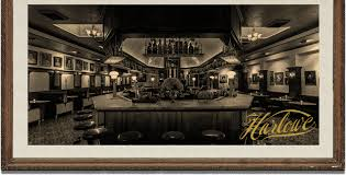 Harlowe Bar Las Best Bars For Watching Nfl College Football 25 Santa Monica Restaurants Ideas On Pinterest Monica Hotel Luxury Beach The Iconic Shutters Date Ideas Where To Find The Best Cocktail Bars In Los Angeles Neighborhood Guide Happy Hour Deals Harlowe Bar 137 Nightlife Images La To Watch March Madness Cbs For Hipsters In