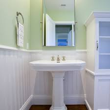 Appealin Ensuite Pedestal Bathrooms Design Best Sinks Extremely ... Bathroom Design Ideas Beautiful Restoration Hdware Pedestal Sink English Country Idea Wythe Blue Walls With White Beach Themed Small Featured 21 Best Of Azunselrealtycom Simple Designs With Bathtub Tiny 24 Sinks Trends Premium Image 18179 From Post In The Retro Chic Top 51 Marvelous Pictures Home Decoration Hgtv Lowes Depot Modern Vessel Faucet Astounding Very Photo Corner Bathroom Sink Remodel Pedestal Design Ideas