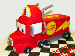 Disney Cars Mack Truck Cake - CakeCentral.com Disney Pixar Cars2 Toys Rc Turbo Mack Truck Toy Video Review Youtube And Cars Lightning Mcqueen Toys Disneypixar Transporter Azoncomau Mini Racers Target Australia Mack Truck Cars Disney From The Movie Game Friend Of Tour Is Back To Bring More Highoctane Fun Have You Seen Playset Janines Little World Cars Toys Hauler Lightning Mcqueen Kids Cake Cakecentralcom Cstruction Videos For