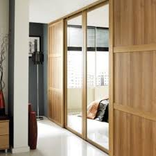 Wardrobes Flat Pack Wardrobes Sliding by Best 25 Fitted Wardrobe Doors Ideas On Pinterest Built In