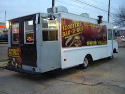 Memphis Que: The Barbecue Food Truck - Scooter's 43df04f10ffdcb5cfe96c7e7d3adaccesskeyid863e2fbaadfa1182cb8fdisposition0alloworigin1 Slap Happy Bbq Food Truck Wow Youtube Moms Kuala Lumpur Frdchillies The Alltime Network Ej Texas Foodtruck Pinterest Bbq Sweet Auburn Atlanta Trucks Roaming Hunger Detroit Company Owner Makes Yet Another Social Media Gaffe Jls Boulevard Buffalo Eats Hoots 1940 Chevrolet Custom Built Bandit Moczygemba Graphic Design Rocky Top Co Food Truck Charlotte Nc Barbecue Bros Smoked Sauced Mobile Making Debut At Warz Bdnmb Huntsville Alabama Directory Our Valley Events