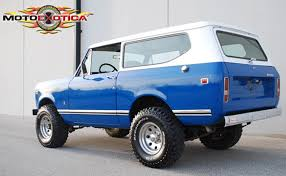 EBay Car Of The Week: 1977 International Harvester Scout II Chevy Ice Cream Truck Van For Sale In Texas Ebay Page Title Ebay Used Carports Kaliman Lgnsw Water Management Conference Are You Financially Equipped To Run A Food Walt Disney World Monorail Car Sale On Blogs Cheap Turbos From On A 350 Small Block Engine Hot Rod Network Fleetvan Search Results Ewillys Ebay Continues Lag Rest Of Ecommerce Market Cfessions An Opium Addict Feature Tucson Weekly Wwii And Amphibious Collectors Take Note 1944 Vw Schwimmwagen How Find The Absolute Best Cars Under 1000 Pt Money