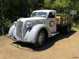1938 Diamond T By Ken Morris - Digital Photographer 1948 Diamond T Truck For Sale 88832 Mcg Sale Classiccarscom Cc102 Salvagabilit 1947 Trucks Cars For Antique Automobile Club Great Shape 1949 Rare Used American Historical Society Private Junkyard Tourdivco Ford Chevy Etc The 1957 Diamondt Model 921 Coe Pictures Pickup Cc965163 Ab Big Rig Weekend 2008 Protrucker Magazine Western Canadas 1950 Cc1124515 In Rough 1937 212d