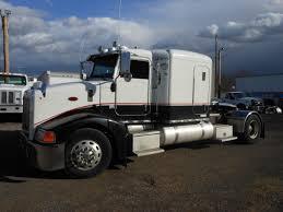 100 Rush Truck Center Oklahoma City PETERBILT Tractor S For Sale