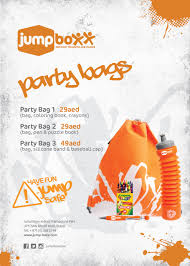 Indoor Trampoline Park Centre - Dubai UAE - Jump Boxx Saratoga Strike Zone Home Big Bazaar Offers Coupons Oct 2019 70 20 Off Deals Electric Sky 300 V2 Wideband Led Grow Light High Performance Silent Cooling Planttuned Full Spectrum Rapid Veg Growth And Flower Yield Up Urban Air Adventure Park Facebook Trampoline Above Beyond For Gillette Fusion Refills Zone Coupon Code Topjump Extreme Arena Pigeon Forge Tn Entertain Kids On A Dime Pladelphia Pa Project Blackout Coupons Codes Toys R Us Off Coupon Printable Db 2016 Best Stocking Stuffer Ever Purchase 40 Gift Card Get