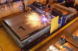 Cnc Wood Cutting Machine Price In India by Cnc Cutting Machine In Chennai Tamil Nadu Computer Numerical