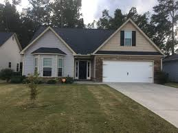 3 Bedroom Houses For Rent In Augusta Ga by Houses For Rent In Augusta Ga Welcome Augusta Chronicle