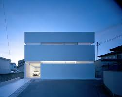 100 Www.homedesigns.com Houses Architecture And Design In Japan ArchDaily