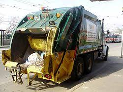 Waste Management Christmas Tree Pickup Mn by Waste Management Corporation Wikipedia