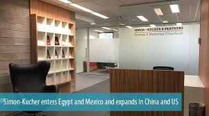 simon kucher enters and mexico and expands in china and us