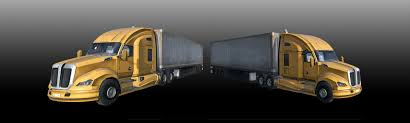 Simumak Incorporates The KENWORTH-T680 Truck Model Into Its Software Vintage Articulated Truck Stock Vector D40xboy 168092534 Doosan Moxy Max 3d Model Moxy Trucks Komatsu Hm4003 Tier 4 Interim Dump Youtube Matchbox Cars Wiki Fandom Powered By Wikia Caterpillar 745c Vector Drawing Cat 730 55130 Catmodelscom Sales Volvo Boerne Tx Trojan Installs Tires In Hamilton Ontario Tire Inc Ford F750 For Sale Shakopee Mn Price 57900 Used 2011 740 Ironsearch 740b Ej Diecast Masters