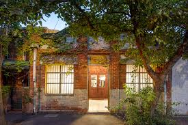 100 Converted Warehouse For Sale Melbourne Transformed 12 Wonderful Warehouse Conversions The Real