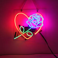 New Love Rose Sweet Bar Pub Wall Decor Acrylic Neon Light Sign 14 ... Pink Blue Unicorn Led Neon Light Love Inc 2017 Colorful Strip Under Car Tube Underglow Underbody Glow System 1000 Beautiful Lights Photos Pexels Free Stock Specdtuning Installation Video Universal Truck Tailgate Light Xkglow Xkchrome Ios Android App Bluetooth Smartphone Control Accent Hong Kongs Last Still Look Totally Blade Runner Wired New Sign Feelings Cool Led Lamp Light Decoration 146 X Rose Sweet Bar Pub Wall Decor Acrylic 14 Itallations Mca Australia 10 Best Signs In Nashville Off Broadway Noble Background Motion Graphics Array