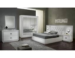 ensemble chambre complete adulte table de chevet kristels electro huy meubles vous meubles de a à z