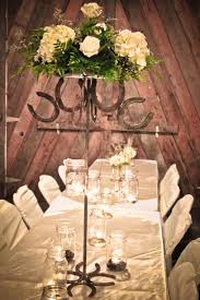 Rustic Interesting Ideas Western Wedding Centerpieces Download Decorations Corners