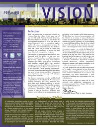 100 Condo Newsletter Ideas S Premier Property Solutions