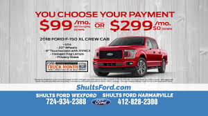 Lease A 2018 Ford F-150 For No Money Down! - YouTube Is It Better To Lease Or Buy That Fullsize Pickup Truck Hulqcom All American Ford Of Paramus Dealership In Nj March 2018 F150 Deals Announced The Lasco Press Hawk Oak Lawn New Used Il Lafontaine Birch Run 2017 4x4 Supercab Youtube Pacifico Inc Dealership Pladelphia Pa 19153 Why Rusty Eck Wichita Programs Andover For Regina Bennett Dunlop Franklin Dealer Ma F350 Prices Finance Offers Near Prague Mn Bradley Lake Havasu City Is A Dealer Selling New And Scarsdale Ny Cars
