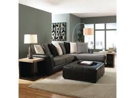 Badcock Living Room Chairs by Badcock Onyx Sectional Love This For The House Home Ideas