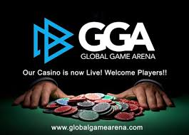 Crypto Casino Tokens - Sunreberseteca Hallmark Casino 75 No Deposit Free Chips Bonus Ruby Slots Free Spins 2018 2019 Casino Ohne Einzahlung 4 Queens Hotel Reviews Automaten Glcksspiel Planet 7 No Deposit Codes Roadhouse Reels Code Free China Shores French Roulette Lincoln 15 Chip Bonus Club Usa Silver Sands Loki Code Reterpokelgapup 50 Add Card 32 Inch Ptajackcasino Hashtag On Twitter