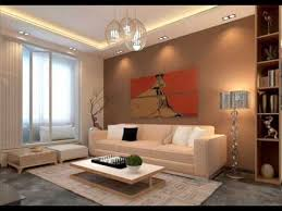 living room lighting 40 bright living room lighting ideas model