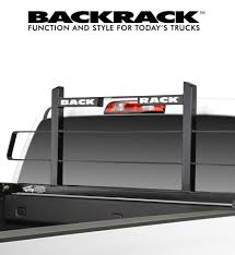 BACKRACK™ 15006 | APO Magnum Truck Racks 58 New Back For Pickup Trucks Diesel Dig Rack Elegant Rugged Cab Protector Steers Brack 30119 Installation Hdware Kit Ebay Headache Fab Fours Dodge Ram 1500 For Lovequilts 072018 Chevy Silverado Safety 1050030119 Backbones V Is A Sliding Reversible Your Louvered Free Shipping On