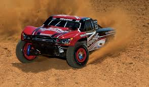 Traxxas Slash 4x4 | Gadgets And Gizmos | Pinterest | Slash 4x4 ... Traxxas Slash 110 Rtr Electric 2wd Short Course Truck Silverred Xmaxx 4wd Tqi Tsm 8s Robbis Hobby Shop Scale Tires And Wheel Rim 902 00129504 Kyle Busch Race Vxl Model 7321 Out Of The Box 4x4 Gadgets And Gizmos Pinterest Stampede 4x4 Monster With Link Rustler Black Waterproof Xl5 Esc Rc White By Tra580342wht Rc Trucks For Sale Cheap Best Resource Pink Edition Hobby Pro Buy Now Pay Later Amazoncom 580341mark 110scale Racing 670864t1 Blue Robs Hobbies