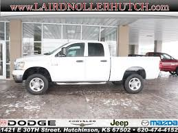 Used 2009 Dodge Ram 2500 For Sale | Hutchinson KS | Pre-Owned ... 33 Amazing Dodge Dealer Mesa Az Otoriyocecom Bonham Chrysler No Hail Sale Youtube Ram Truck Used Car Center Filesam Rayburn House Museum June 2017 21 Sam Rayburns 1951 Dodge 2003 1500 Englewood Co 5002174882 Gmc At Jeep In Tx Autocom Easy February 2 We Sell Sasfaction Holiday Chevrolet Mckinney Denton Texas Area Chevy Dealership Bonham Chrysler May Tv Jeep Dodge Offers