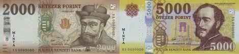 bureau de change annecy nouveau billets hongrois one change bureau de change annecy
