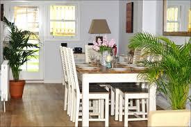 Full Size Of Kitchencoastal Kitchen Table Beach Themed Room Decor Beachy