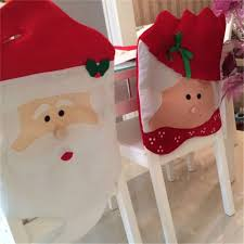 Santa Claus Mrs. Claus Cap Chair Covers Christmas Dinner Table Decoration Christmas Decorations Bar Chair Foot Cover Us 648 40 Offding Chair Cover Wedding Decoration Housses De Chaises Drop Shipping Chiavari For Indian Stylein From Home Runs With Spatulas Crafty Fridays How To Recover A Glider House Gt Rocking Lounge Photo Baby Shower Seat Covers Cassadiva Image Amazoncom Cushion Cushions Set Peacock Ivory Polyester Banquet Style Reception Decoration 28 Off Retail Yryie Pack Of 20 Universal Spandex Stretch Wedding Ceremony White Decorative Fabric On A Geometric Pattern Lansing Upholstered Recliner Westport Cabana Stripe Red Porch Rocker Latex Foam Fill Reversible