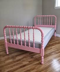 50 Inspirational Jenny Lind Twin Bed Ideas